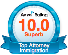 Top Attorney Immigration